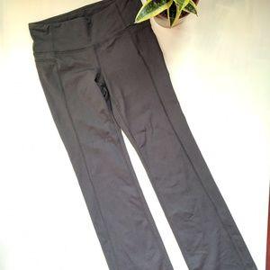 Athleta yoga pants, size small